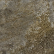 Background from a natural stone — Stock Photo #10208135