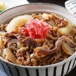 China Food — Stock Photo #9789054