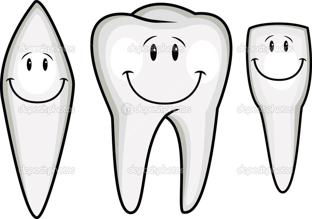 to not eat wisdom removed are teeth after what