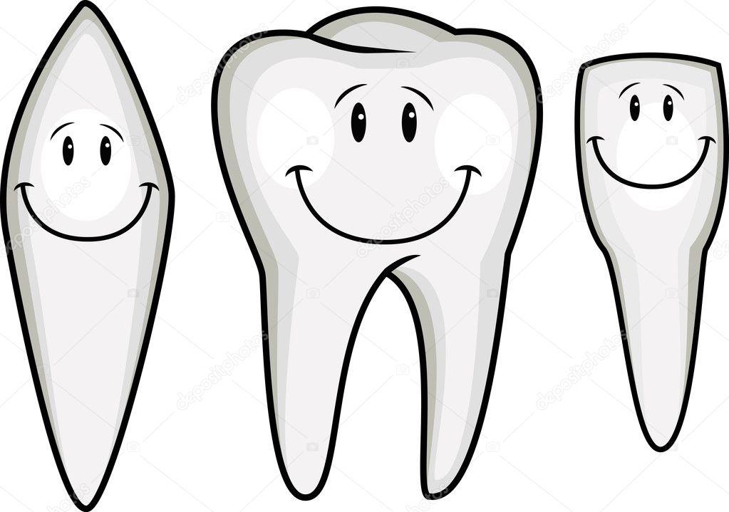 wisdom swelling teeth pad heating for