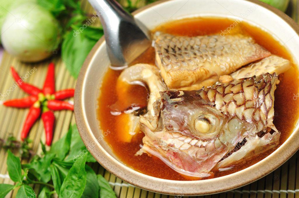 garcinia cambogia safe for diabetics