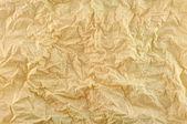 Grunge paper texture — Foto Stock