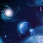 ������, ������: Universe