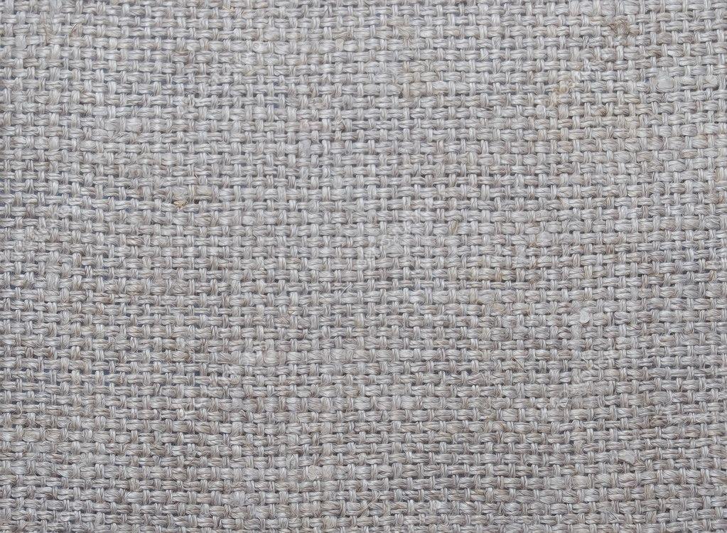 Trama del tessuto — Foto Stock © FilosofArt #9773321
