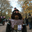 London to Brighton Veteran Car Run — Stockfoto