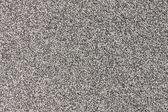 Wall asphalt texture — Stock Photo