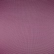 Purple plastic texture — Stock Photo