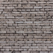Stock Photo: Stone brick wall surface texture