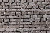 Brick old wall surface — Stock Photo