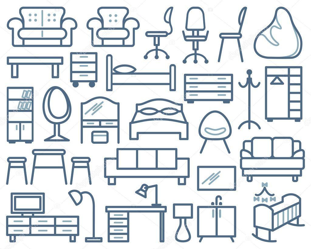 Дизайн человека неопределенные центры