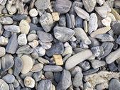 Abstrakte steine hintergrund — Stockfoto