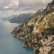 Positano — Stock Photo #9744684
