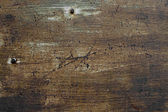 Scratched metal texture — Stock Photo