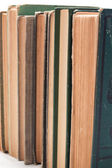 Classic Books — Stock Photo