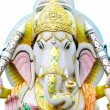 Ganesh — Stock Photo #10103699