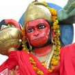 Hanuman — Stock Photo