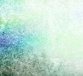 Текстурированные гранж-фон — Стоковое фото