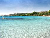 Korsika — Stock fotografie