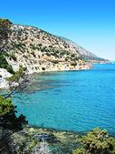 Cyprus — Stock Photo