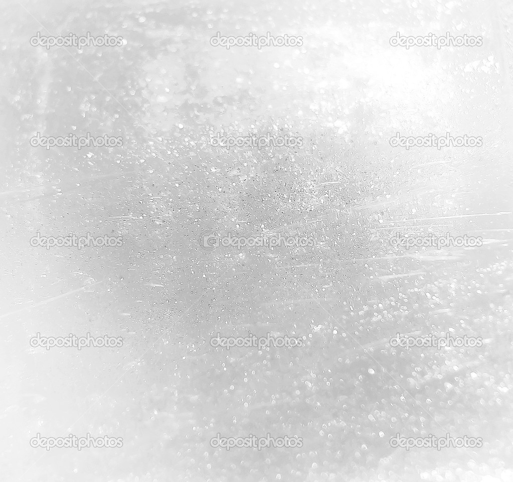 Glossy background — Stock Photo © Myrtilleshop #10280790