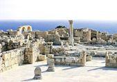 Cipro — Foto Stock