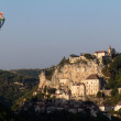 Rocamadour — Stock Photo #9971728