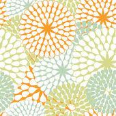 Seamless texture for you design. Vector illustration. — Stock Vector