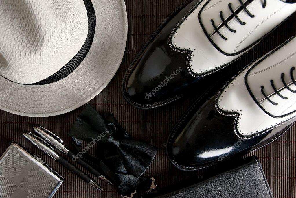 Обувь Mafia
