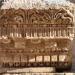 Detail of Jerash - Foto de Stock