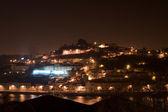 Vila Nova de Gaia city — Stock Photo
