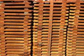Rusty iron — Zdjęcie stockowe
