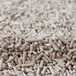 Pellets — Stock Photo