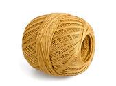 Thread spool — Stock Photo