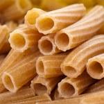 Group of macaroni — Stock Photo #10423515