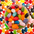 Jellybeans - Foto Stock