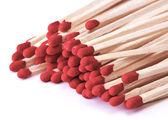 Matches — Stock Photo