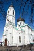 Heritage of Russia — Stock Photo