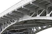 Bridge — Zdjęcie stockowe
