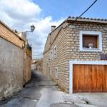 ������, ������: Charming village of Fuendetodos