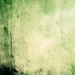 Lovely background image with interesting earthy texture. useful design element. — Stock Photo