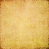 Earthy background texture and design element — Stock Photo