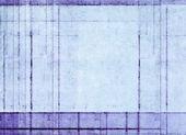Dünyevi arka plan görüntüsü yararlı tasarım öğesi. — Stok fotoğraf