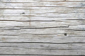 Wood background image — Stock Photo