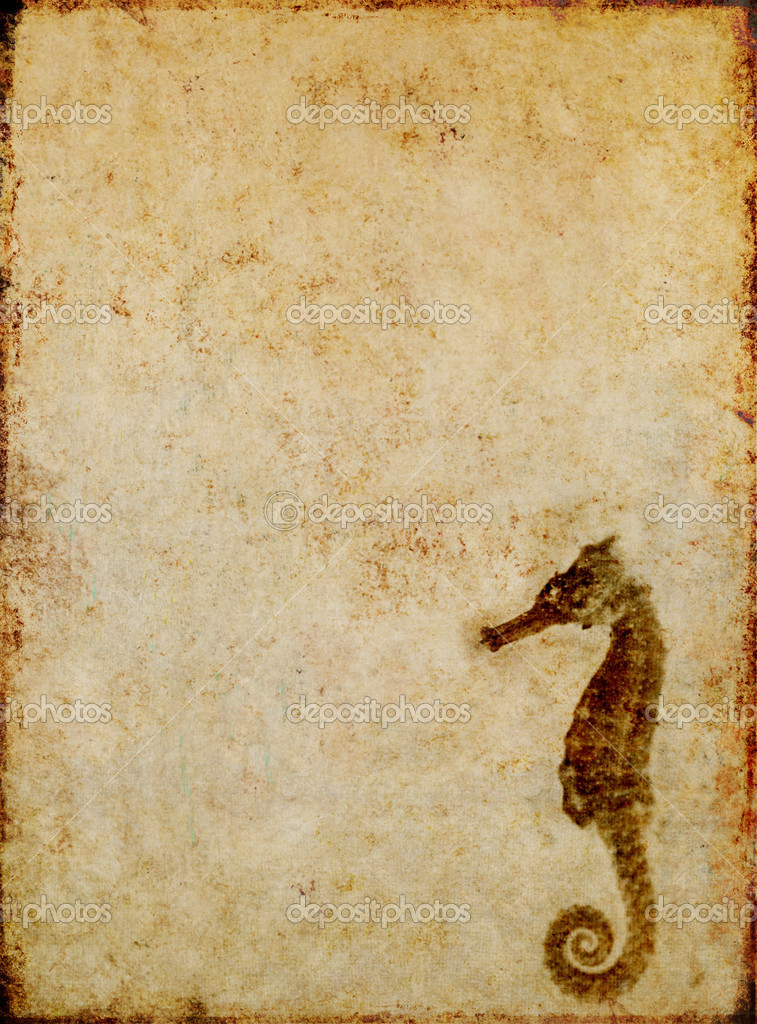 Brown background image with interesting texture, close-up ... - photo#28