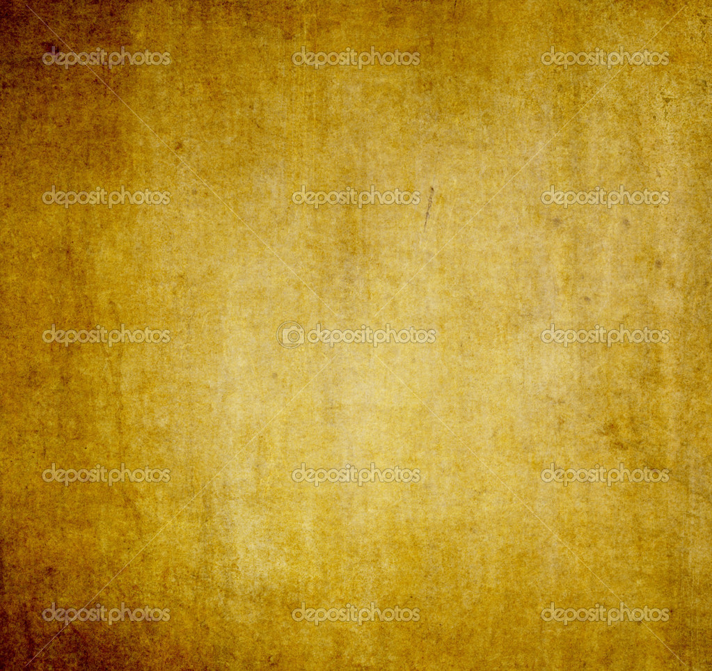 Abstract golden brown background image with interesting ... - photo#3