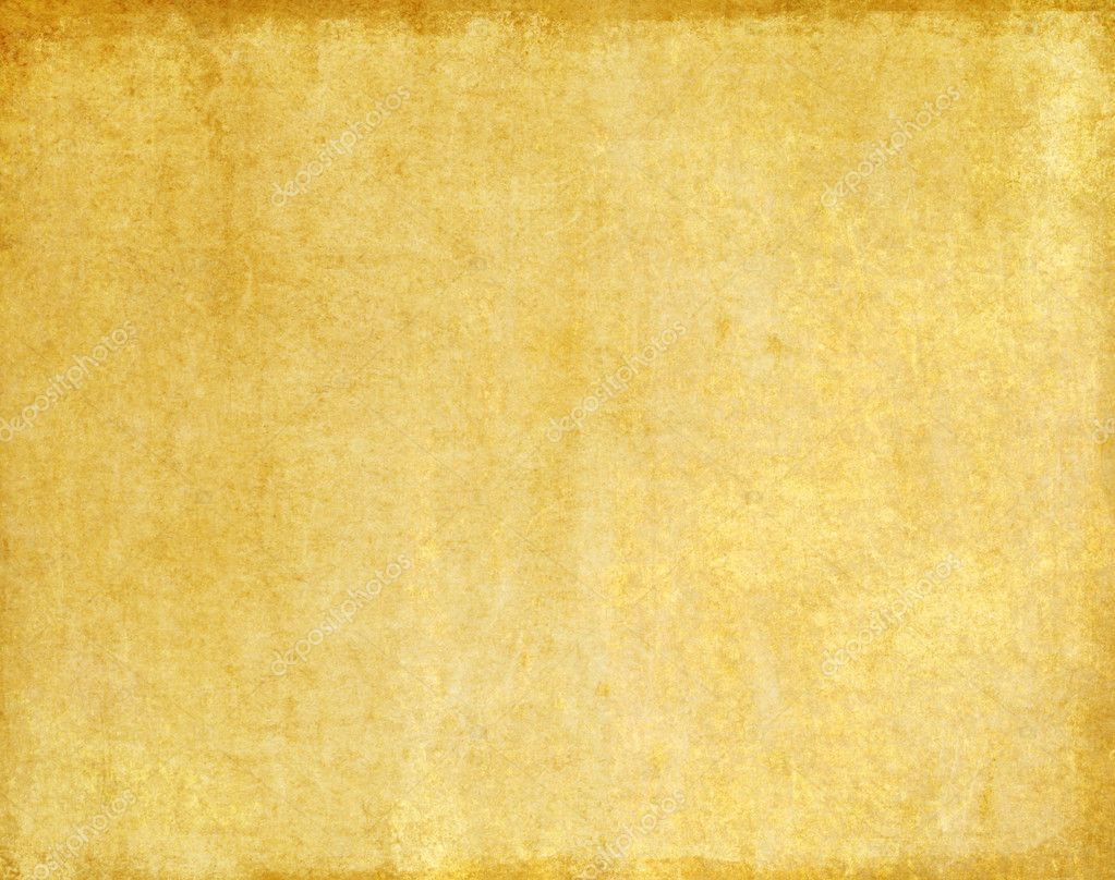 Abstract golden brown background image with interesting ... - photo#7