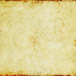 Earthy background texture. useful design element — Stock Photo