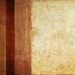 Lovely background image with earthy texture. useful design element. — Stock Photo