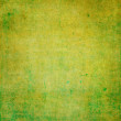 Earthy background image. useful design element - 