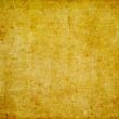 Earthy background texture. useful design element - Stock Photo